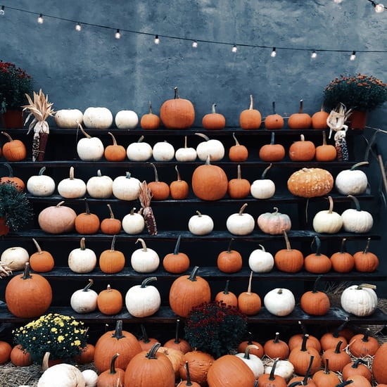 Best Fall Festivals in the United States