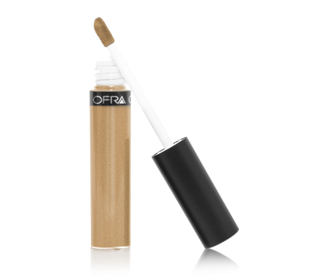 OFRA Long Lasting Liquid Lipstick in Fifth Ave