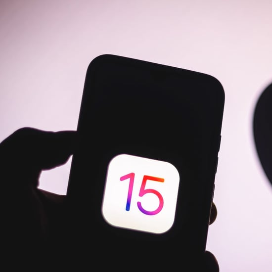 What Are the New Features in Apple iOS 15?
