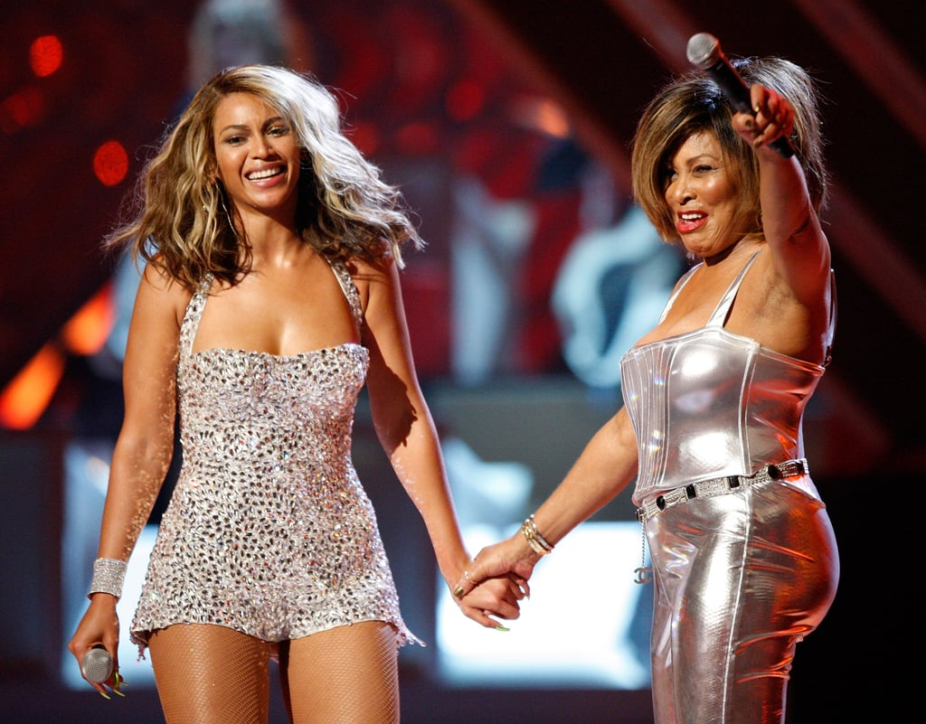 Blast From the Past: This Is What the Grammys Looked Like 10 Years Ago