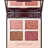 Charlotte Tilbury Luxury Palette of Pops in Supersonic Girl