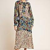 Sharona Maxi Dress