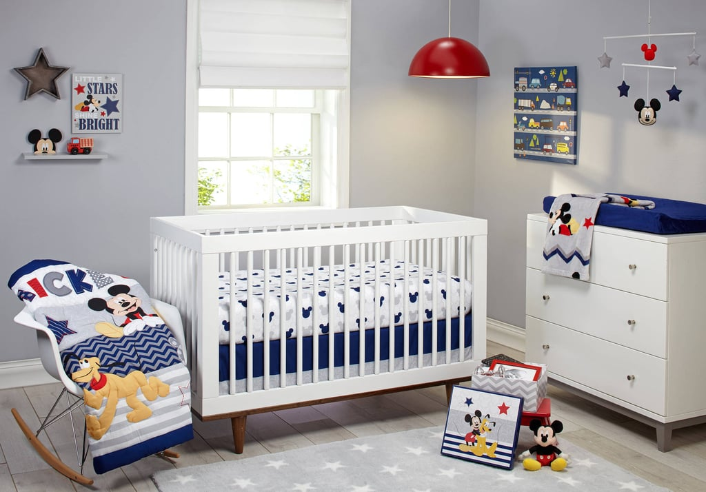 Walmart's Best of Baby Month Sale September 2019