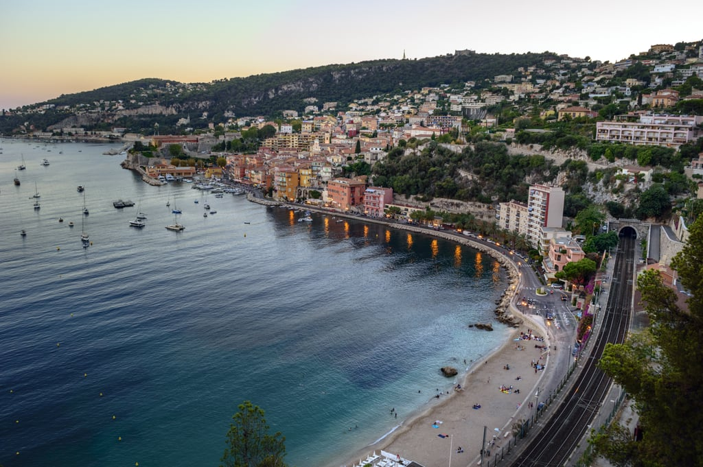 Go Gambling on the French Riviera