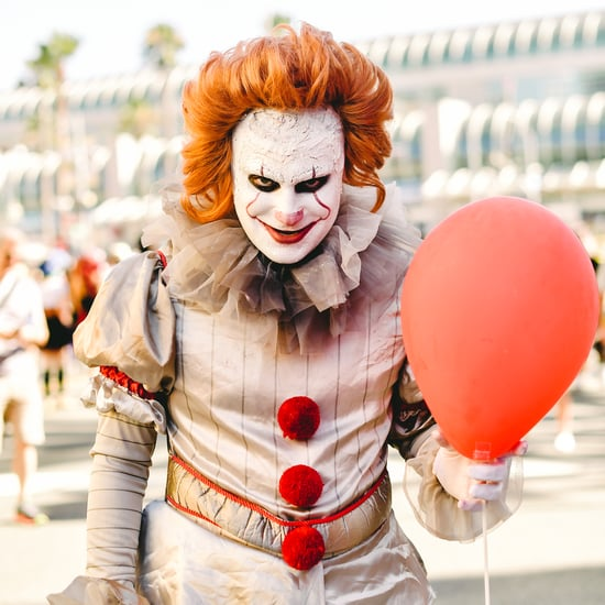 Best Comic-Con Cosplay 2019