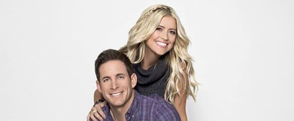 It's Officially Official! Flip or Flop Is Returning For Season 7