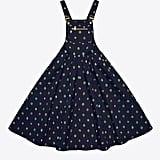 Kenzo Dress ($299)