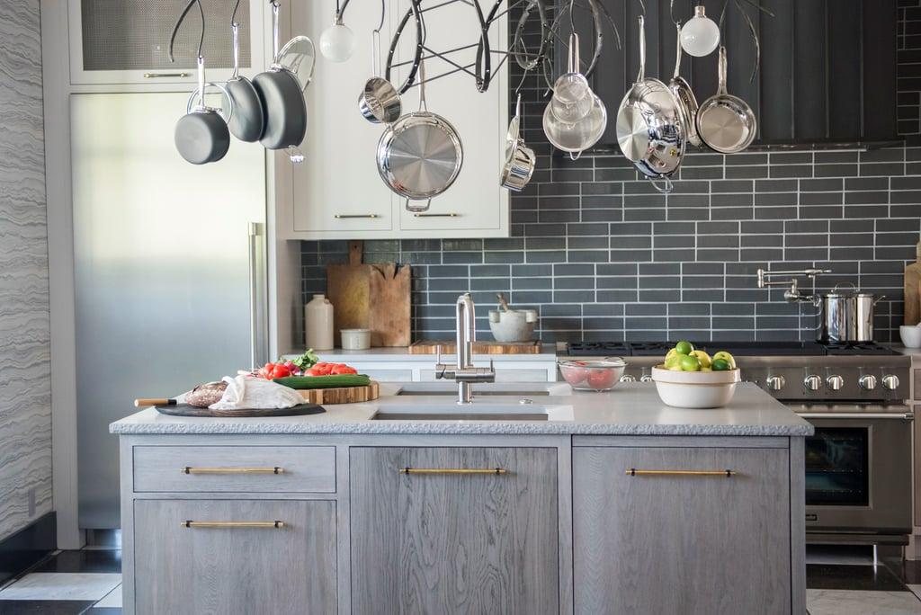 Are Ikea Kitchens Any Good Australia