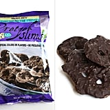 Trader Joe's Dark-Chocolate-Covered Pretzel Slims ($3)