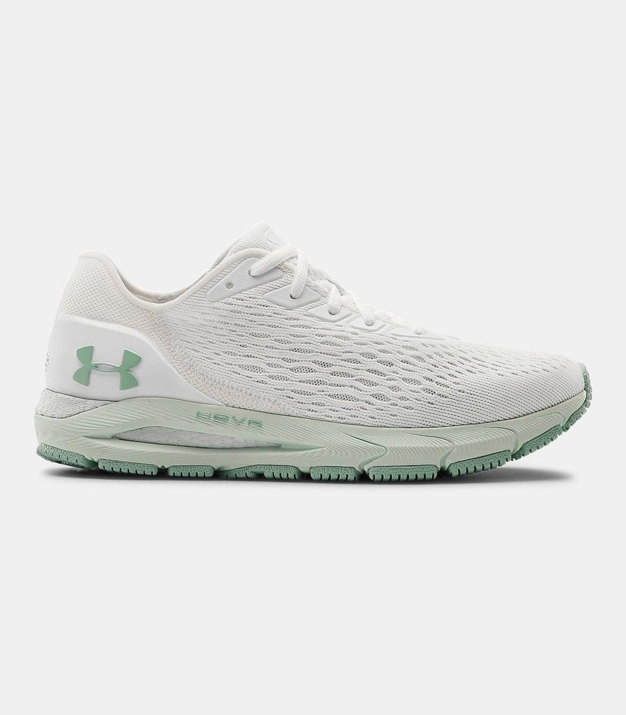 UA HOVR™ Sonic 3 Running Shoes