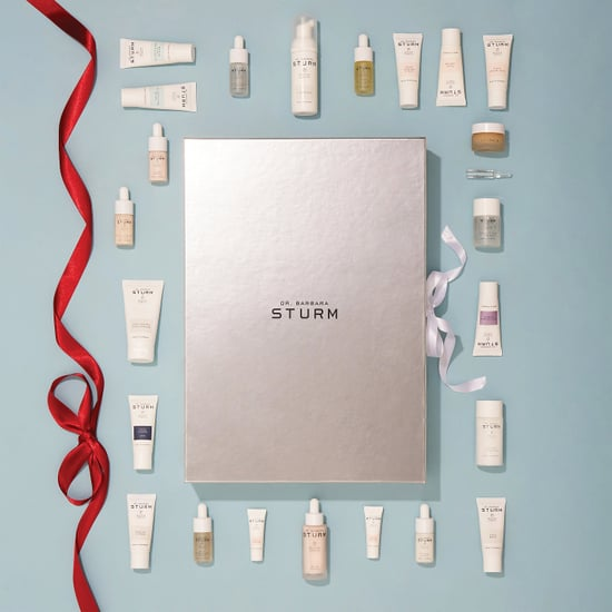 The Best Beauty Advent Calendars From Sephora 2019