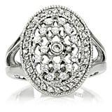 Bella's Engagement Ring ($36)