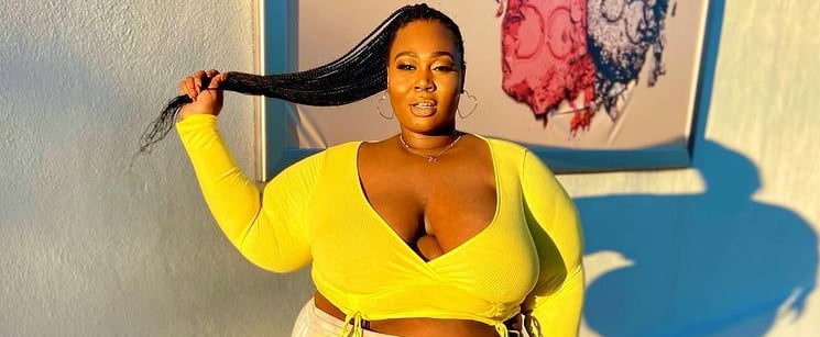 11 Black, Body-Positive Influencers to Follow on Instagram