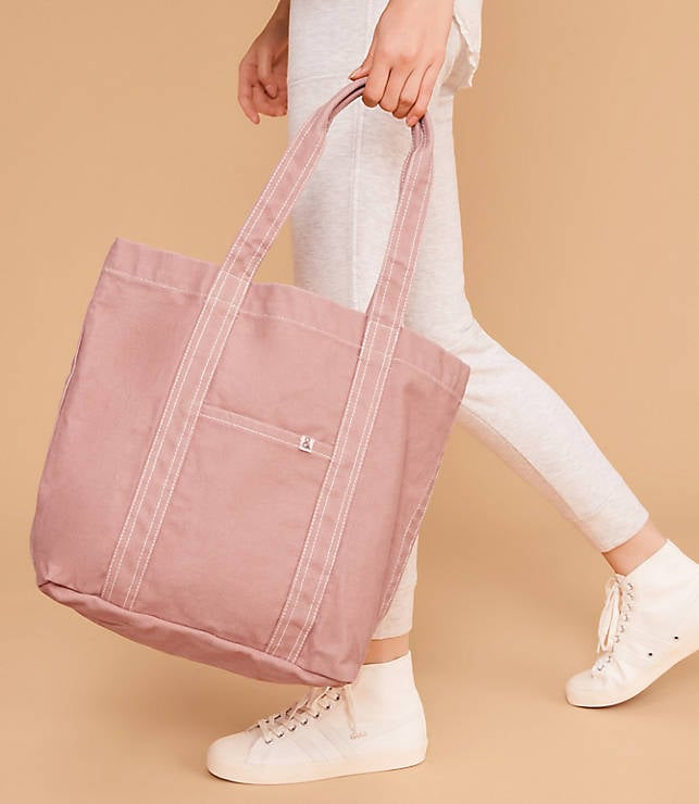 Lou & Grey 12-Hour Bag