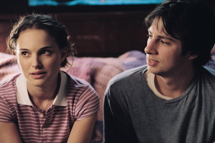 14 Reasons You Still Love Garden State