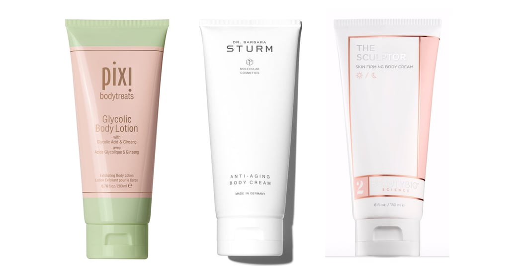 Best Body Lotions and Body Butters For Winter 2019