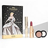 ColourPop Cinderella Collection