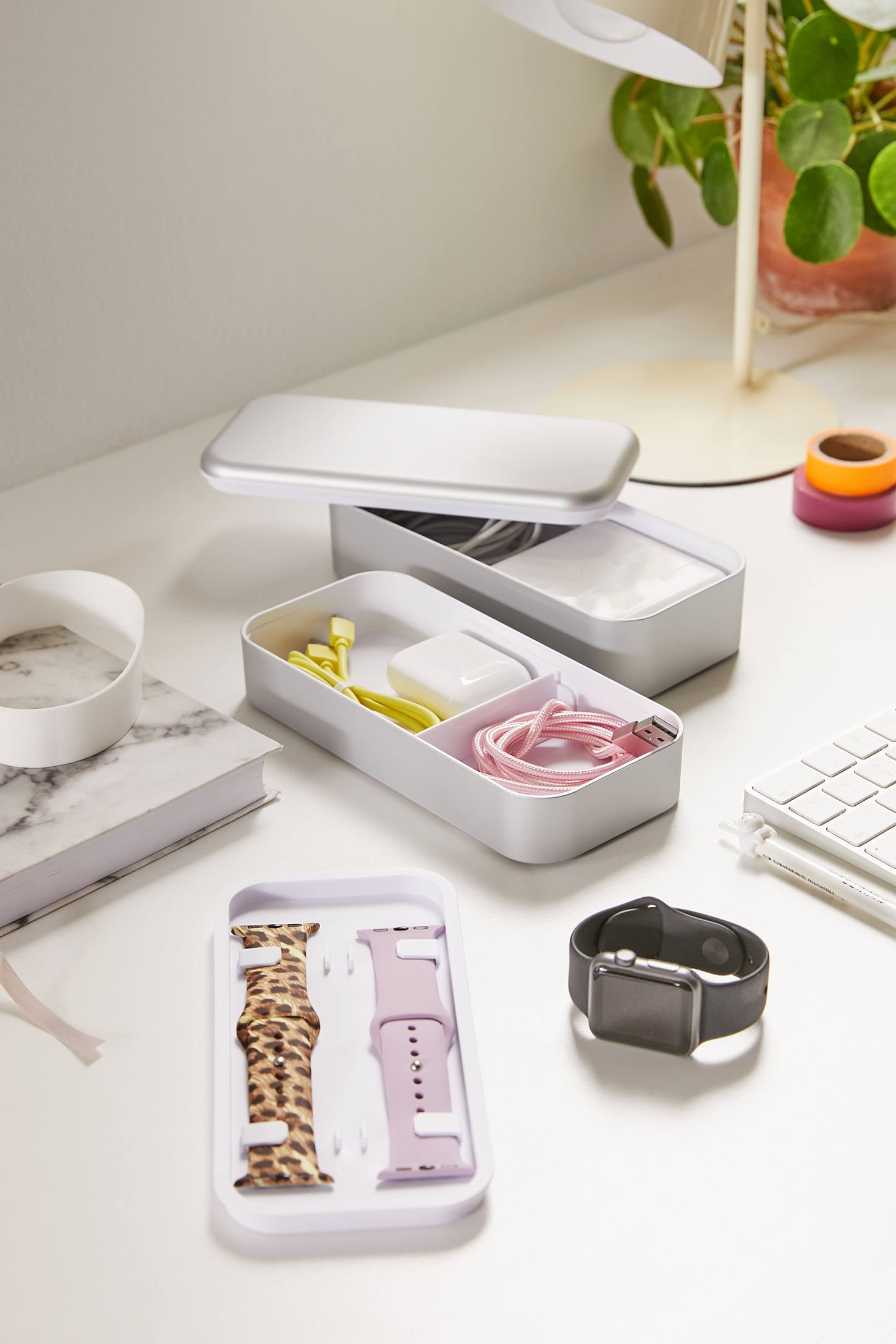 The Best Gifts For Organized People 2019 Popsugar Smart Living