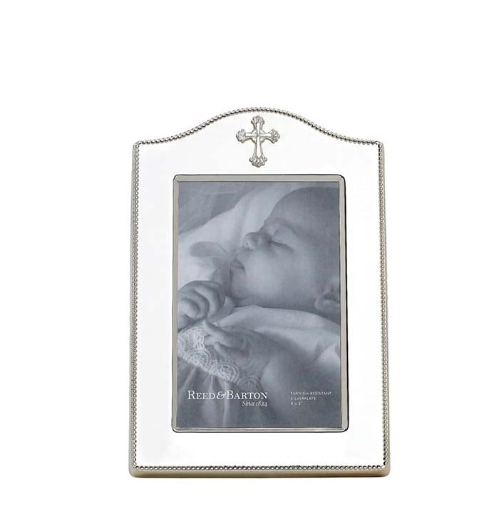 Reed Barton Picture Frames For Sale Affordable Pricing