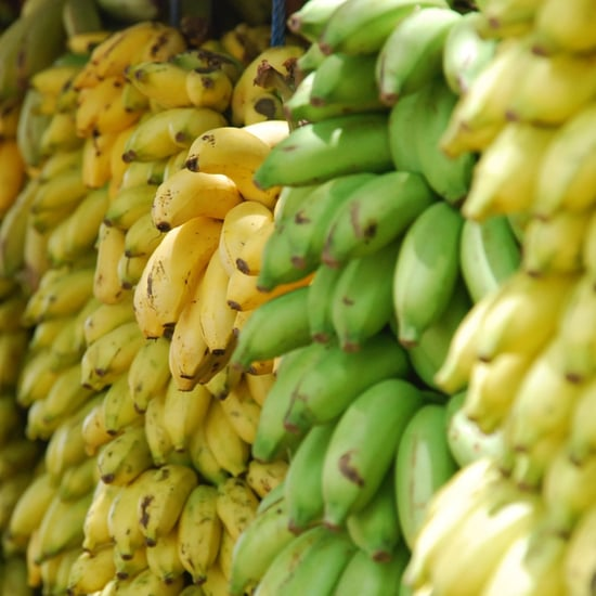 What Is Banana Flour?
