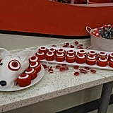 This Mom Officially Wins For Throwing Her Son an Epic Birthday Party at Target