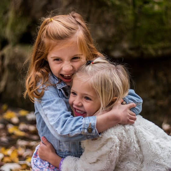 Habits That Help Kids Understand Boundaries and Consent