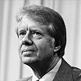 Jimmy Carter, Nuclear Expert