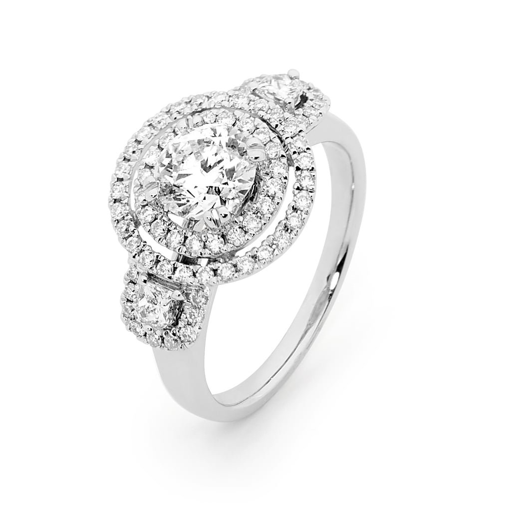 search engine ring luxury driverlayer wedding own make engagement design cornwall diamond your of rings jewellery elegant