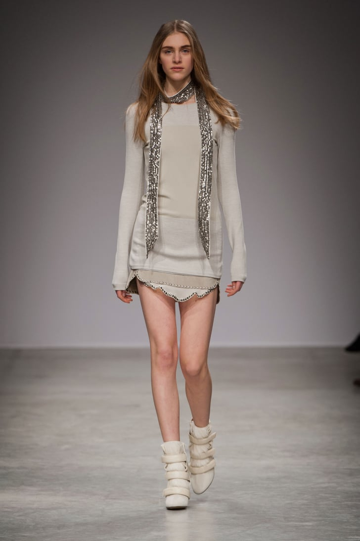 To acquire Marant isabel fall runway review pictures trends