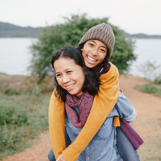 Ways Moms Can Be Active With Their Daughters