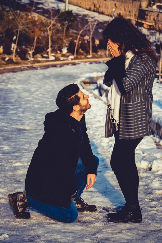 Are we getting engaged for the right reasons?