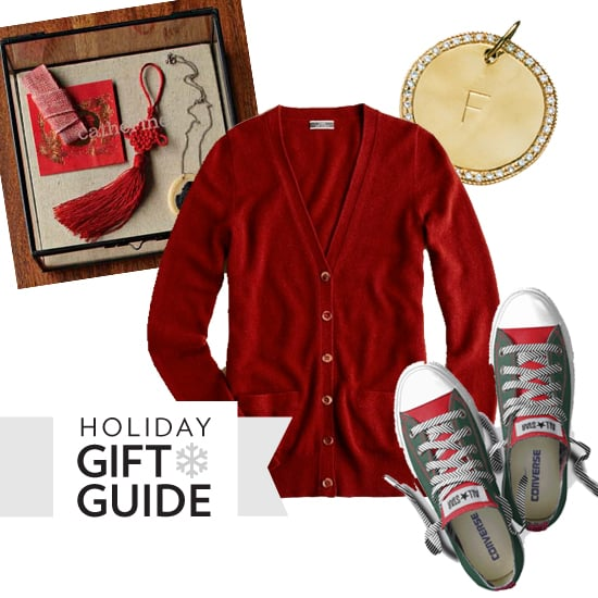 Best Personalized Gifts For Holidays 2011