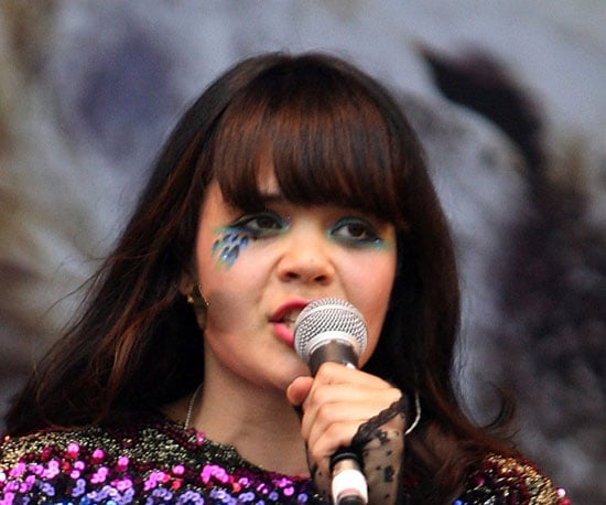 Natasha Kahn