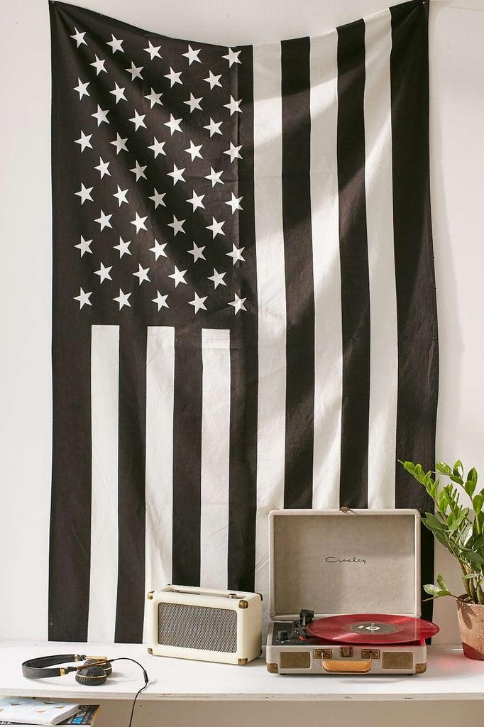 Stylish Americana