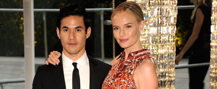 21 Reasons We're Psyched to Shop Altuzarra For Target