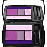Lancome Color Design Eyeshadow Palette in Amethyst Glam