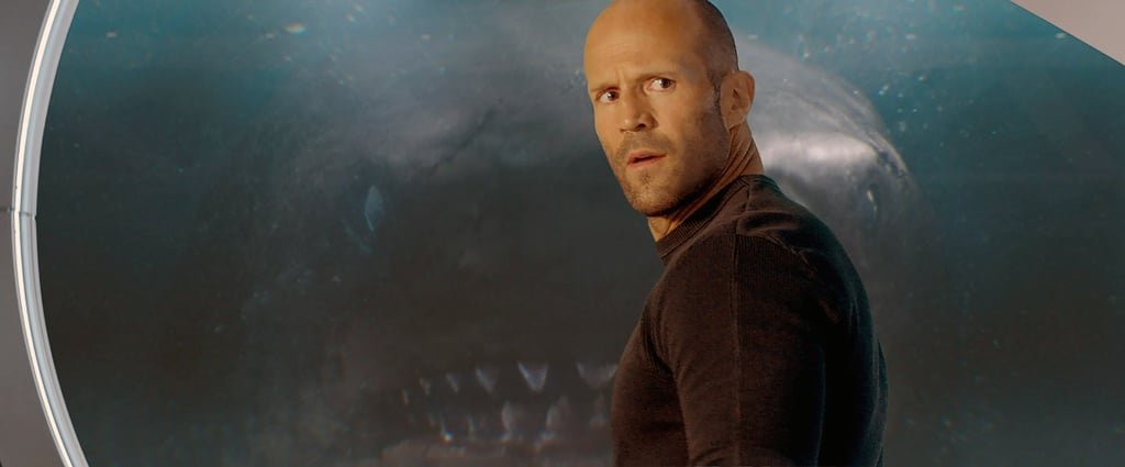 Will There Be a Sequel to The Meg?