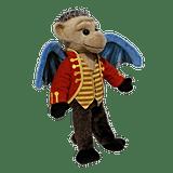 Chistery Plush Monkey