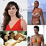 The Best of the Bond Girls