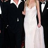Gwyneth Paltrow at the 1996 Academy Awards