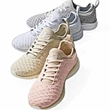 APL Tech Loom Phantom Sneakers