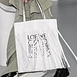 Fringe: Loewe