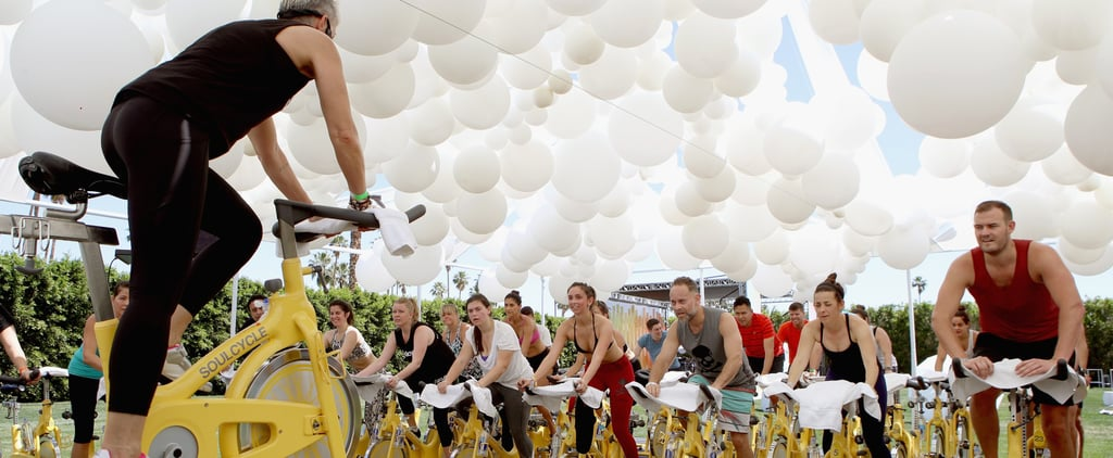 SoulCycle Prices 2019
