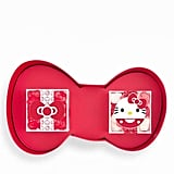 Hello Kitty® 2-Piece Gummy Candy Bento Box ($20)