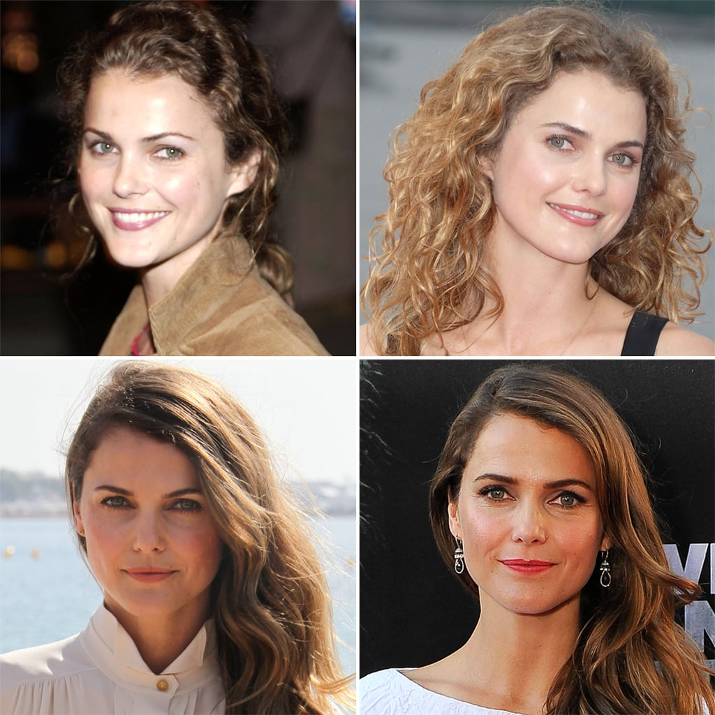 Celebrity Keri Russell nudes (27 foto and video), Pussy, Leaked, Selfie, braless 2006