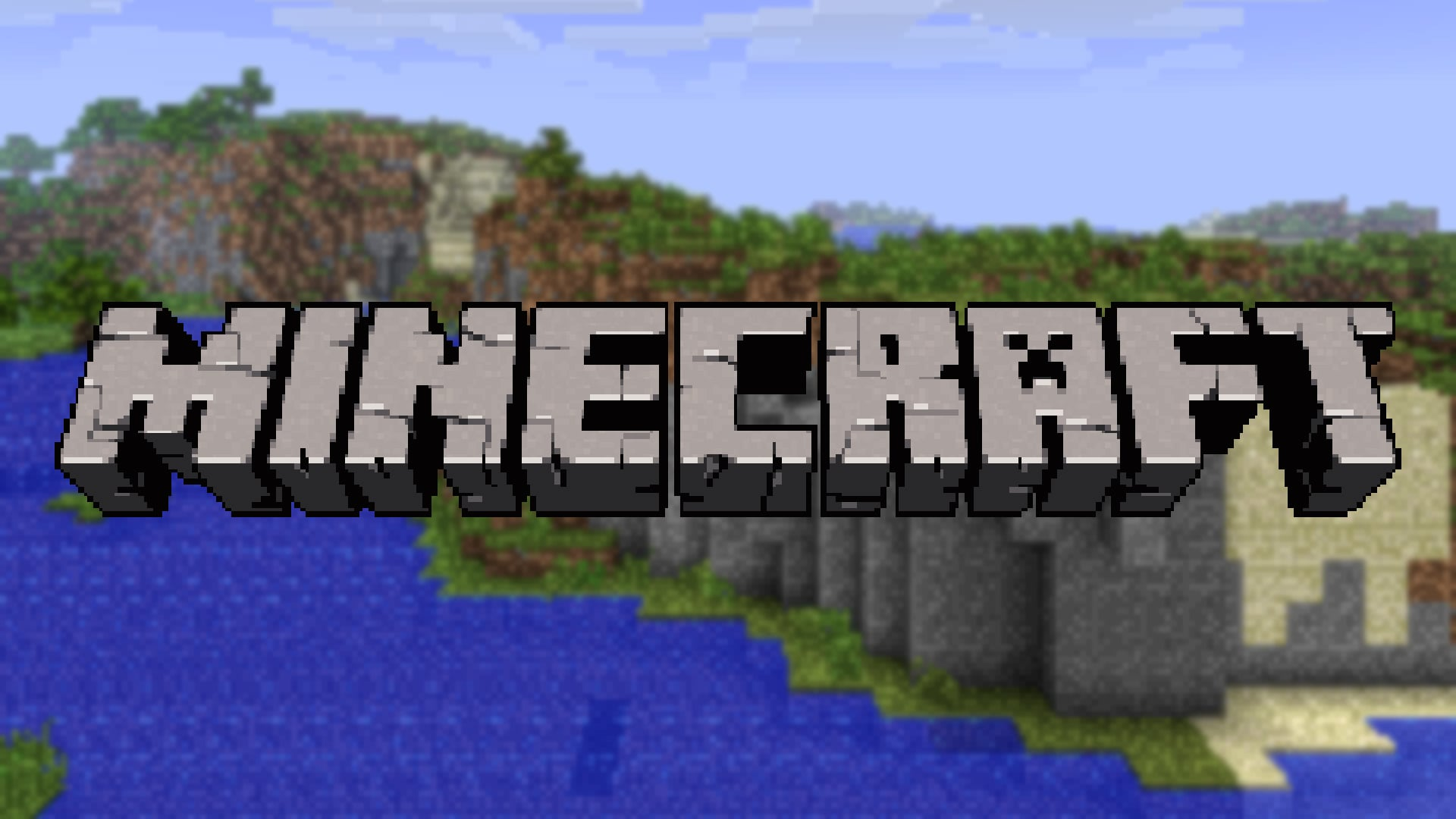 A Guide To Minecraft POPSUGAR Moms - Minecraft spiele original