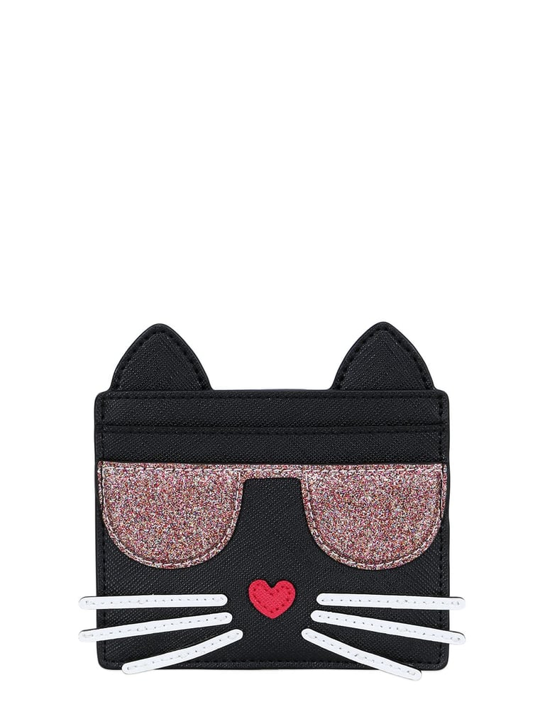 For Your Friend Who Is a Cat Lady