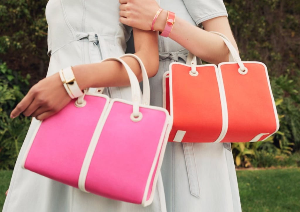 Kate Spade New York on Sale at Nordstrom 2019