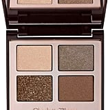 Charlotte Tilbury The Golden Goddess Luxury Eye Shadow Palette