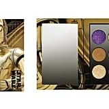Pat McGrath Labs MTHRSHP: Galactic Gold Palette